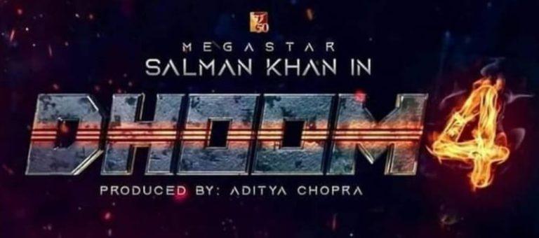 Movies Dhoom 4. Jpg