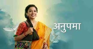 Anupama Upcoming Story